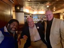 GTMIII, FDIII, & Jimmy